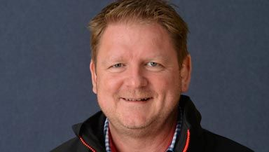 Bergbahnen Beckenried-Emmetten: Roger Joss verlässt die Klewenalp