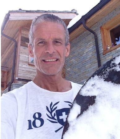 Rainer Flaig verlässt SkiArena Andermatt-Sedrun