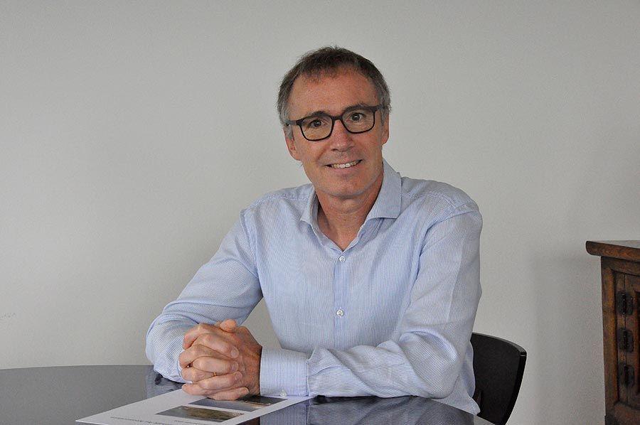 Lenzerheide Marketing und Support AG: Neue Zusammensetzung des Verwaltungsrats