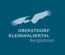 Hauptversammlung: Kleinwalsertaler Bergbahn AG mit positivem Blick in die Zukunft