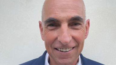 Andermatter Igi Zopp neuer Geschäftsführer der SkiArena Andermatt-Sedrun