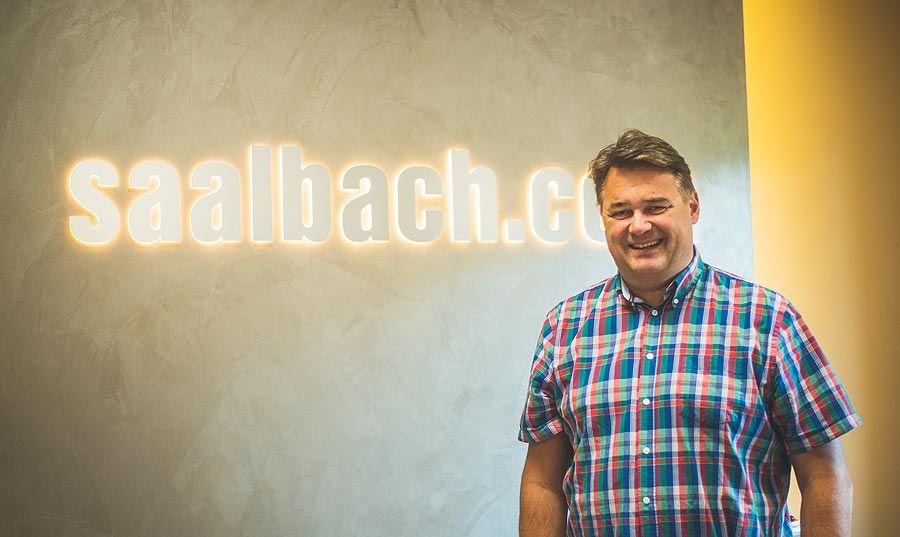 Saalbach Hinterglemm: Bester August aller Zeiten