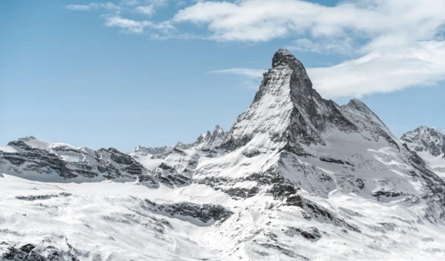Zermatt/Cervinia als Austragungsort für alpine Weltcup-Rennen