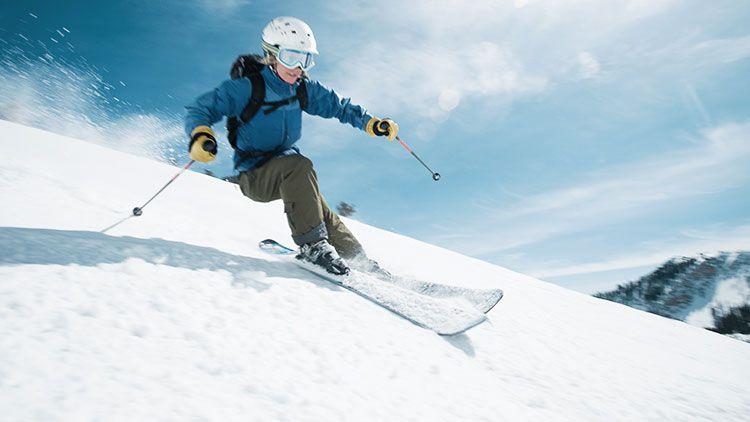Österreich: Die neue Regeln für Wintertourismus