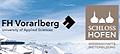 FH Vorarlberg
